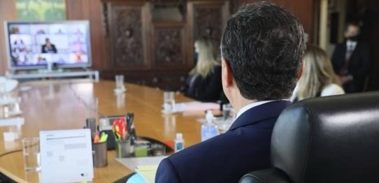 Conanda: maioria do STF vota por suspender mudanças feitas por Bolsonaro