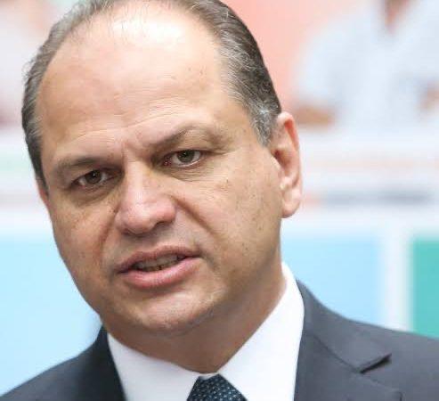 Líder do Governo, Deputado Ricardo Barros, disse que a câmara errou ao se submeter a vontade do STF sobre a prisão de Daniel Silveira