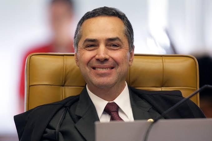 URGENTE – Kim Kataguire pede ao STF para barrar votação da PEC da imunidade e Barroso vai decidir