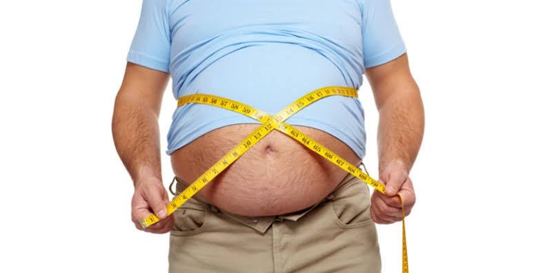 Maior risco à saúde no Brasil muda de desnutrição para obesidade