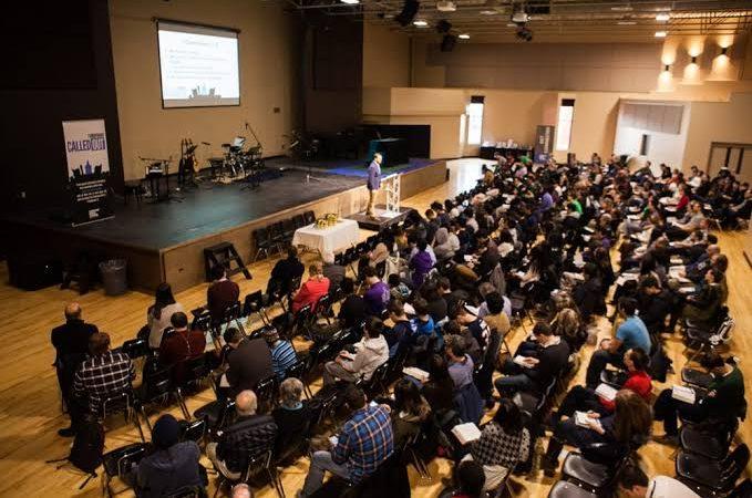 Igreja é multada em R$ 373 mil por culto durante lockdown