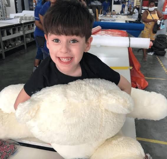 O que se sabe sobre 'misteriosa' morte do garoto Henry Borel; ENTENDA