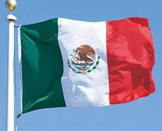 Após revisão de dados, Brasil é ultrapassado pelo México em número de mortos por Covid-19