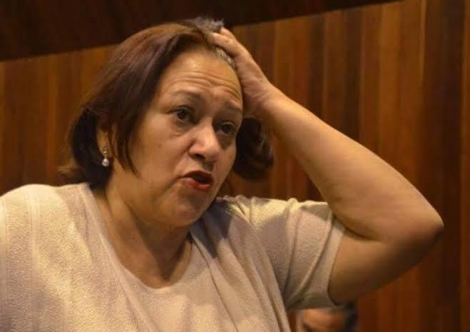 Empresários e funcionários farão protesto hoje contra medidas restritivas impostas pelo Governo Fátima