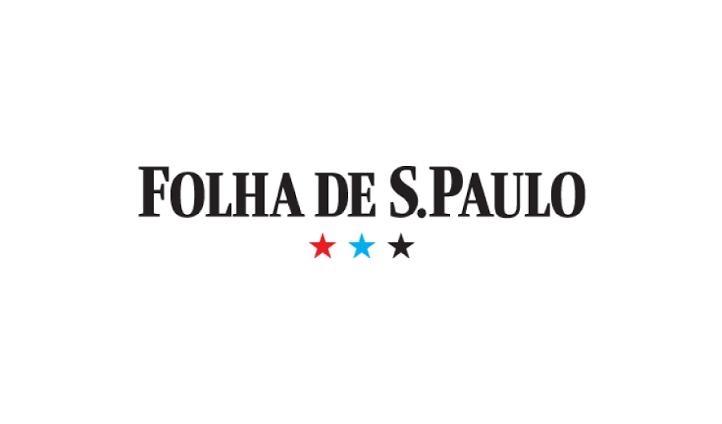 GRAVE: Colunista da Folha propõe golpe militar para derrubar Bolsonaro