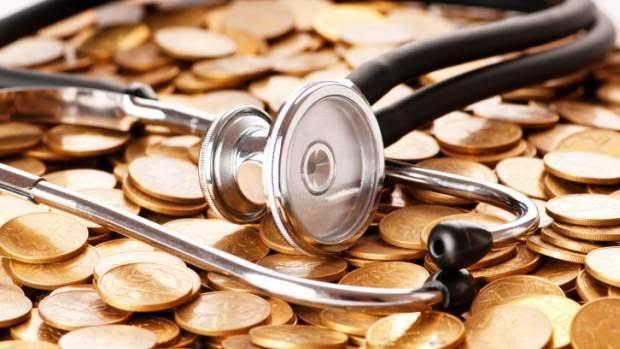 Confira o saldo de repasses do governo Bolsonaro para a Saúde dos estados