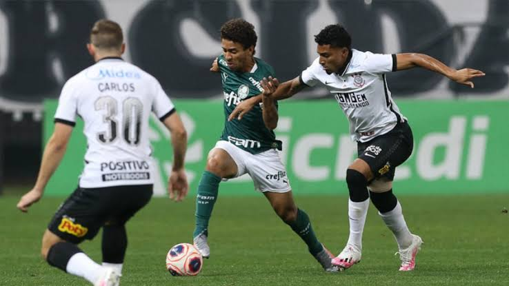 Governo Doria decide suspender Campeonato Paulista