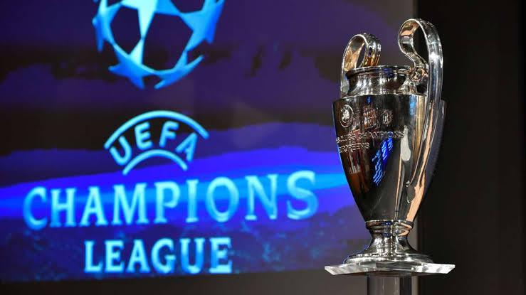 SBT vence disputa, vai transmitir Champions League em canal aberto e deixa Globo em situação difícil