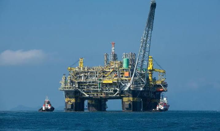 Produção de petróleo cresce 5,4% de dezembro para janeiro, diz ANP