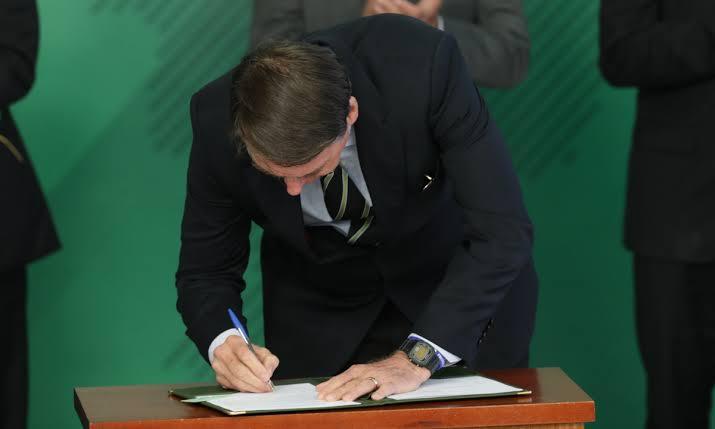 Repasse do Fundeb em 2021 será de R$ 179 bilhões