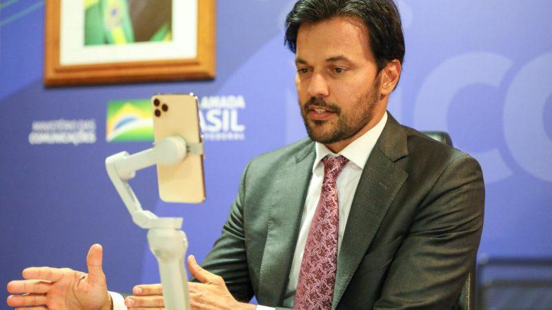 Anatel aprova edital para licitação de tecnologia: Brasil terá 5G em 2022