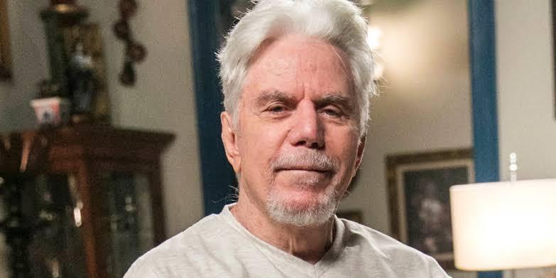 Ator da Globo recusa tomar vacina e é expulso de novela pela emissora