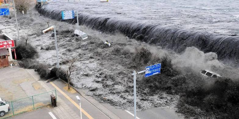 Forte terremoto de magnitude 7,3 atinge Nova Zelândia e deixa alerta de tsunami