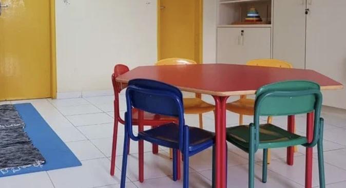 Escola esconde 20 alunos em banheiro para fugir de fiscalização em SC