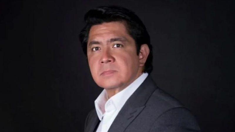 Suplente do Major Olímpio tomou posse no Senado federal e deve ficar na base de sustentação do governo Bolsonaro