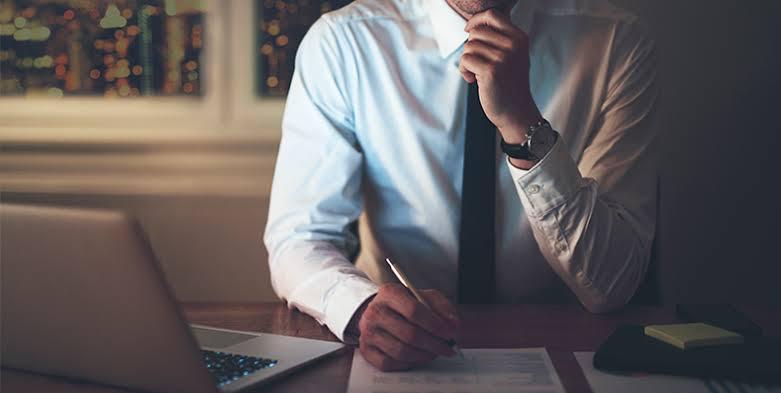 Fique em casa? 86% dos brasileiros não pode fazer home office