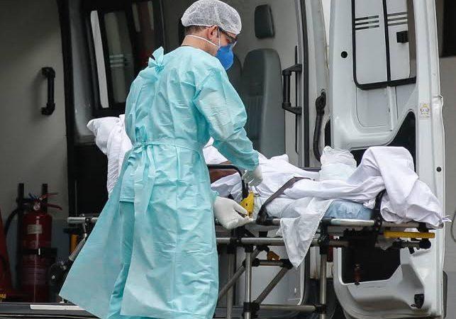 Com tratamento precoce, São Loureço não registra uma única morte por covid-19 há quase um mês