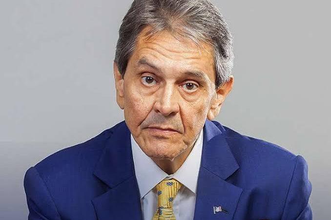 'Ponha os 11 urubus para voar, Bolsonaro', diz Roberto Jefferson. Veja Vídeo