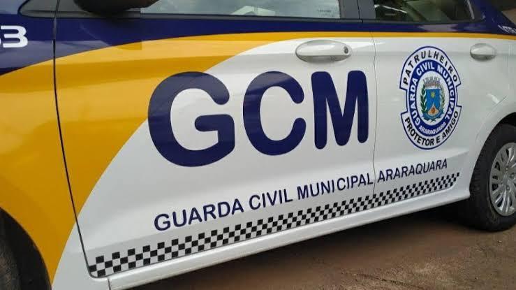 Araraquara pagará um 'extra' para agentes que mais flagrarem cidadãos descumprindo regras do prefeito