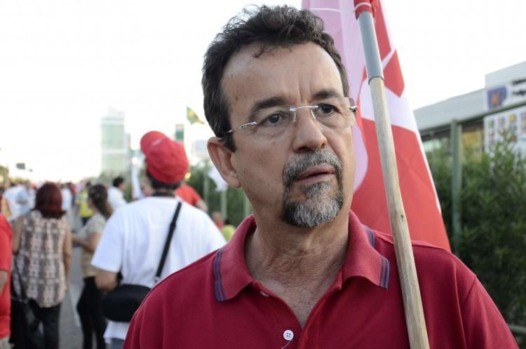 Associações dizem ser perseguidas e ameaçadas por secretário de Fátima; ele nega