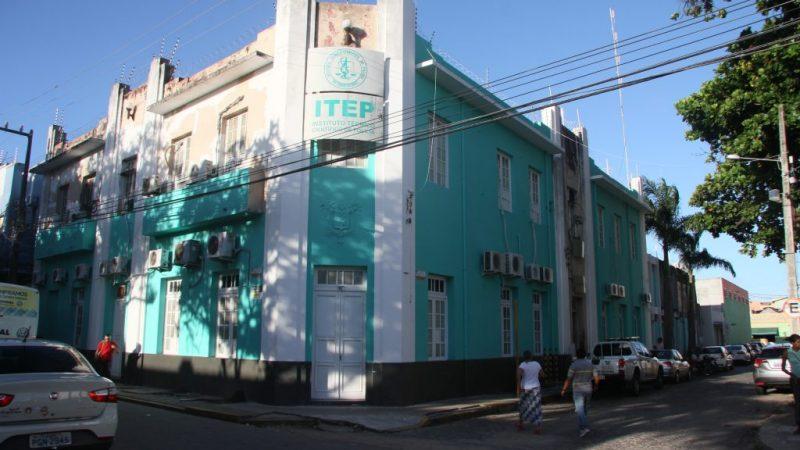 ITEP-RN abre concurso público com 276 vagas; confira edital e como de inscrever