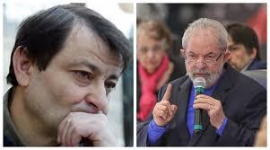 "Vice-presidente de partido italiano: ""Lula sabia que Battisti era terrorista e era cúmplice"""
