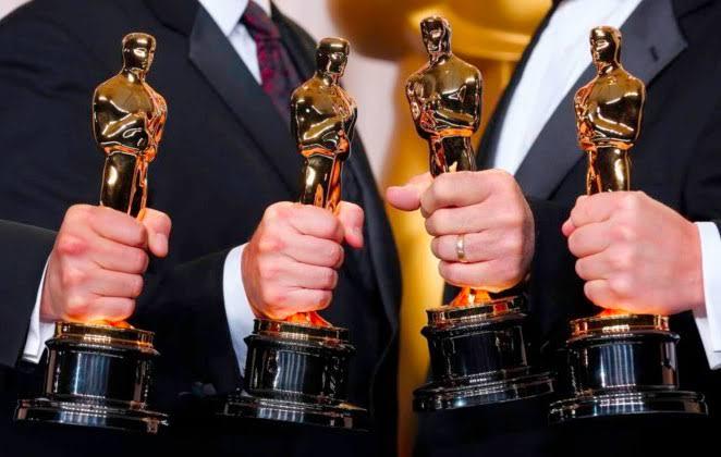 Oscar 2021: 'Nomadland' ganha prêmio de melhor filme; veja todos os vencedores