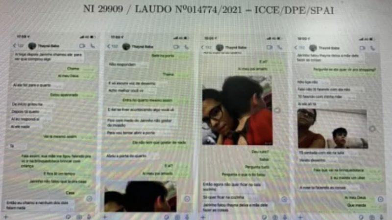Caso Henry: Como funciona software que achou dados apagados em celulares de Jairinho e da mãe do garoto