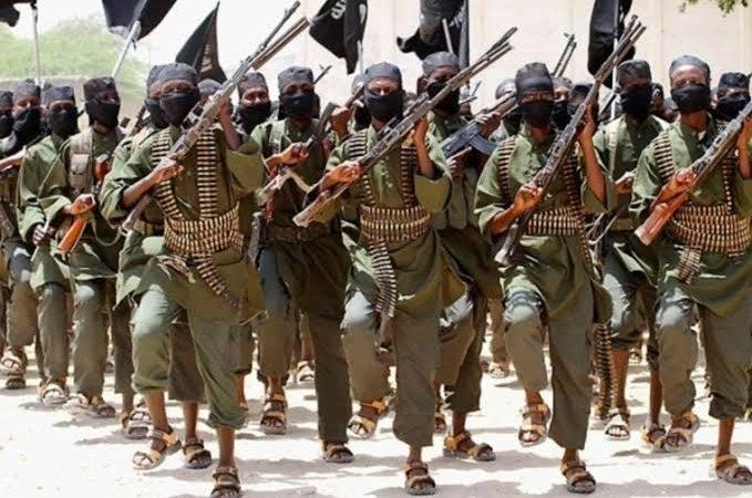 Em alerta: Al-Qaeda promete guerra contra os Estados Unidos