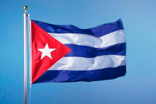 Estudo aponta que 5 variantes da Covid-19 circulam em Cuba