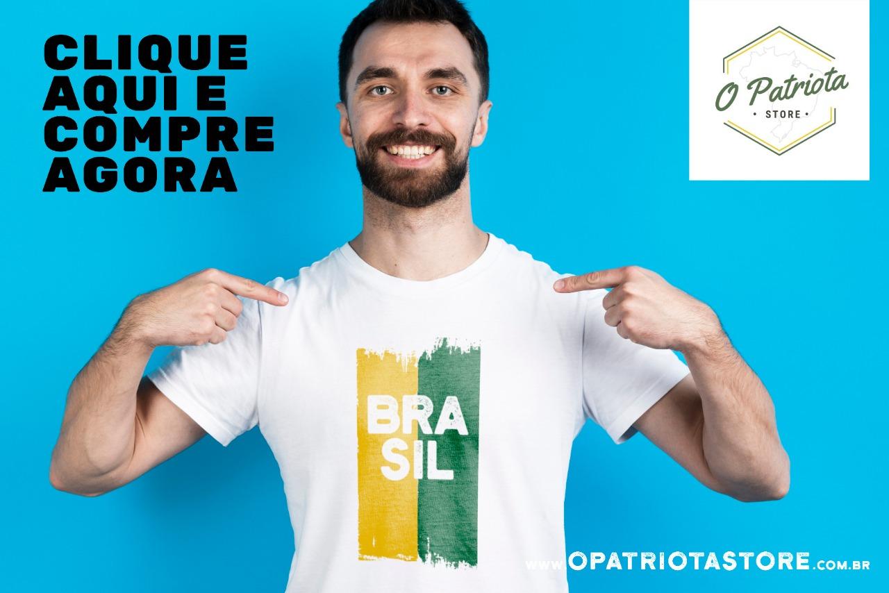 Morre, aos 99 anos, o Príncipe Phillip da Inglaterra - Terra Brasil Notícias