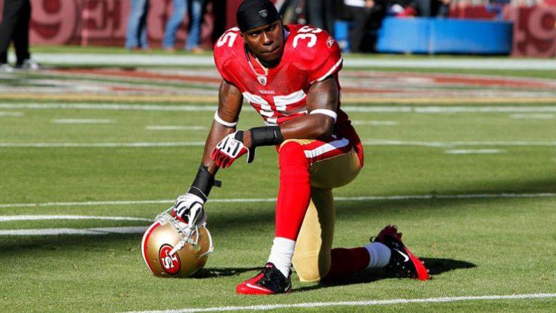 Ex-jogador da NFL é suspeito de matar 5 pessoas em tiroteio nos EUA