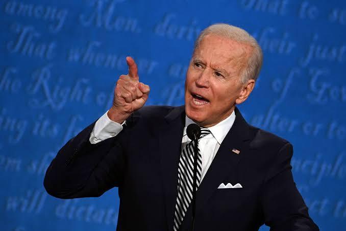 Pesadelo para a economia americana: Biden vai aumentar impostos para empresas