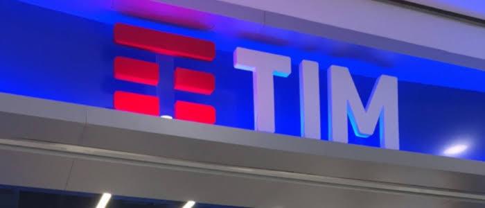 TIM é multada em R$ 50 milhões por 'propaganda enganosa'