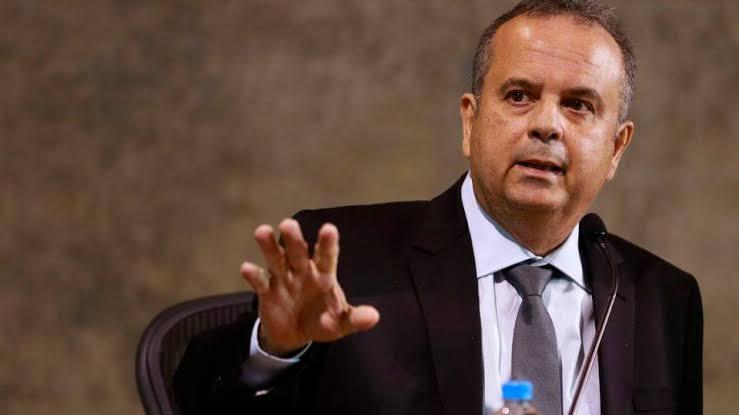 Rogério Marinho traz obra gigante para região Metropolitana de Natal