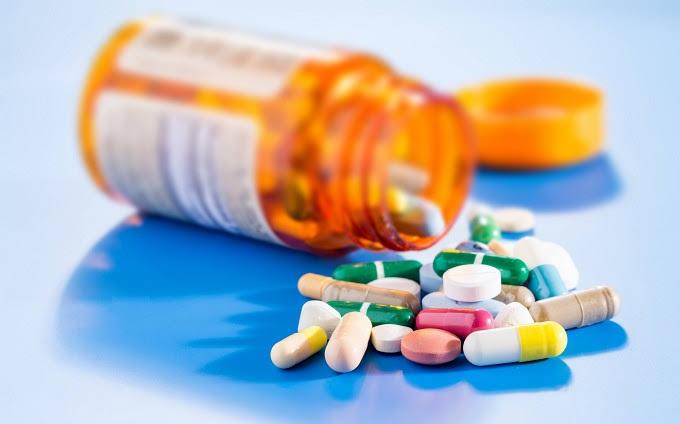 Tratamento precoce e em casa: Pfizer patrocina estudo de remédio contra Covid-19