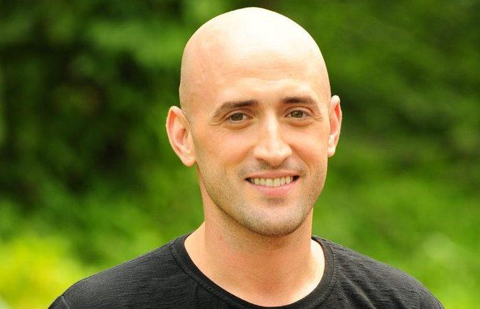 Quadro grave: Em luta pela vida, Paulo Gustavo trata nova pneumonia bacteriana