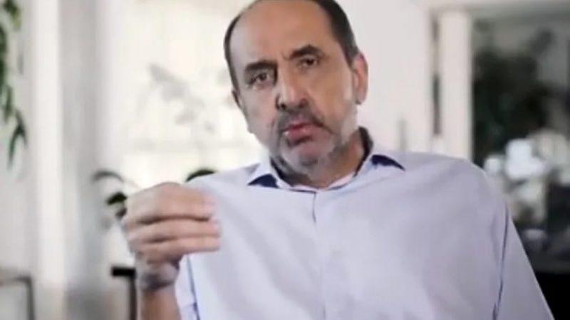 """""""Deu ré"""": Prefeito de BH diz que vai cumprir decisão do Ministro Nunes Marques"""