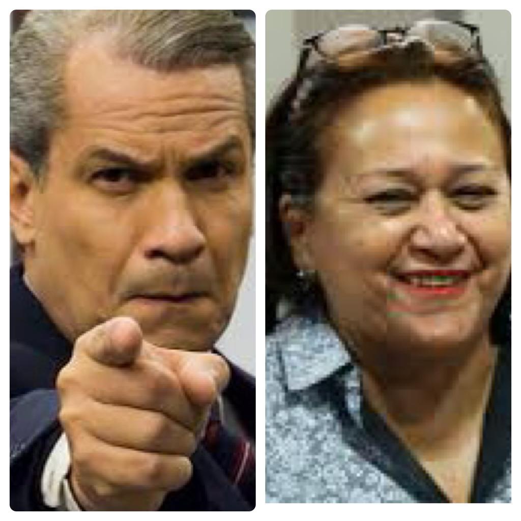 O apresentador Sikeira Jr. Quer um extrato de onde a Governadora Fátima gastou o dinheiro enviado por Bolsonaro para o enfrentamento da pandemia, VEJA O VÍDEO