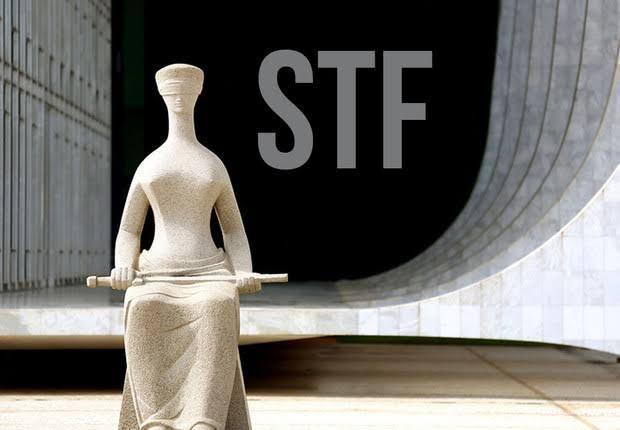Em 4 anos, STF gastou R$ 80 milhões com segurança e vigilância armada