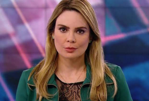 """Incitação ao ódio: youtuber Rachel  Sheherazade fala que facada em Bolsonaro foi """"malsucedida"""", VEJA O VÍDEO"""