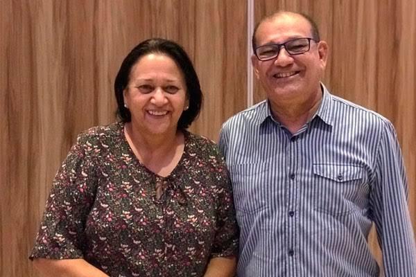 Pegue derrota: depois de perder batalha no TJRN, Juiz agora atende MP e manda governo Fátima retornar aulas presenciais em 48hs