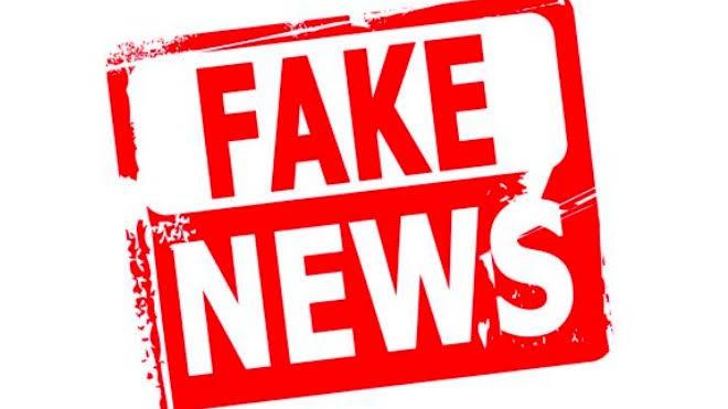 """FAKE NEWS: CNN distorce fala do ministro da saúde e troca palavra """"óbvio"""" por """"ódio"""", VEJA O VÍDEO"""