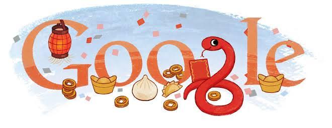 Google ignora Páscoa cristã apesar de ter comemorado Ano Novo chinês, Ramadã e até datas para exaltar o feminismo