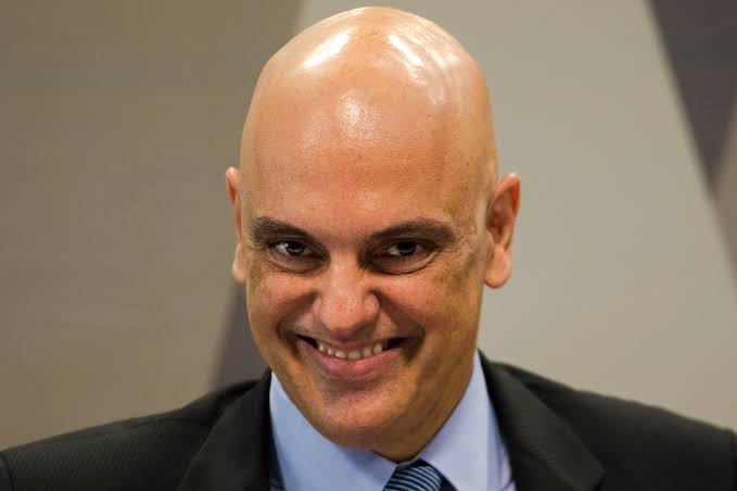 Infinito: Moraes prorroga inquéritos das fake news e dos atos antidemocráticos
