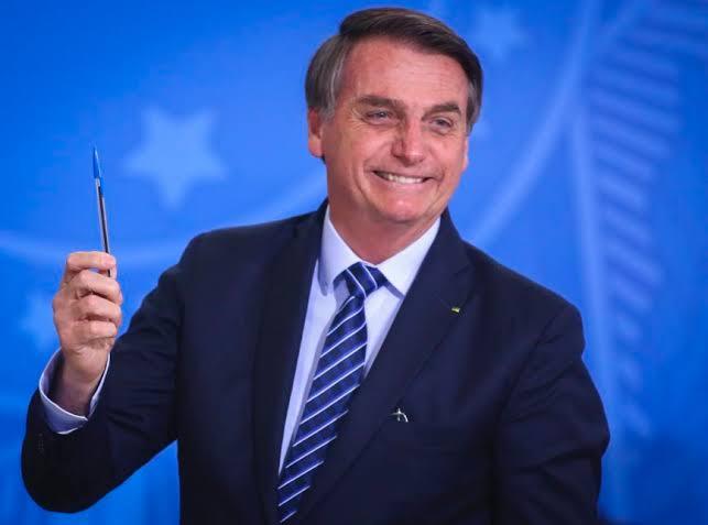 Bolsonaro, o estrategista, enfurece a oposição