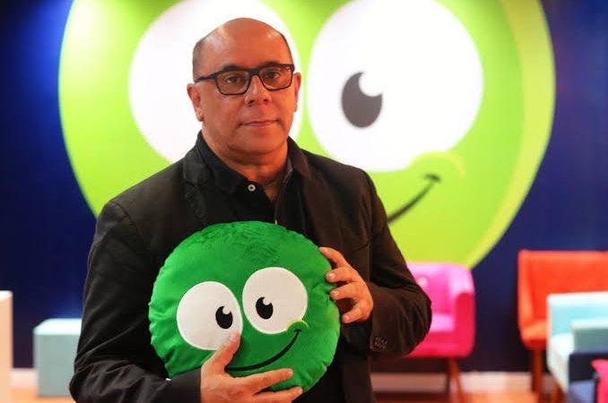 Covid: morre Maurício Vargas, 58 anos, fundador do site Reclame Aqui
