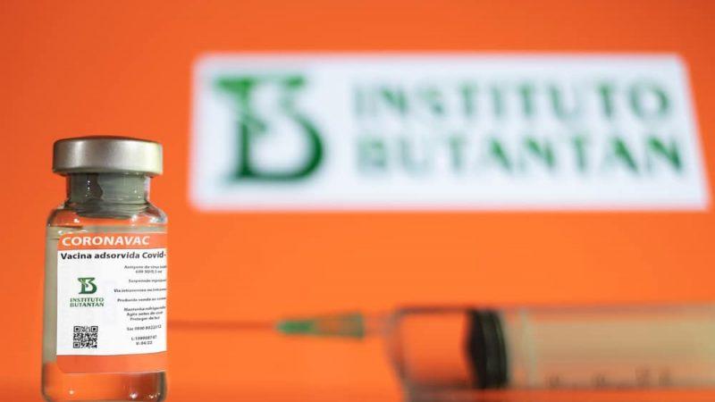 Serrana (SP) conclui vacinação em massa neste domingo; cidade é parte de estudo do Butantan para medir eficácia da CoronaVac na diminuição da taxa de transmissão