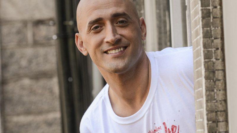 Paulo Gustavo tem piora no quadro de saúde; 'situação é crítica', dizem médicos