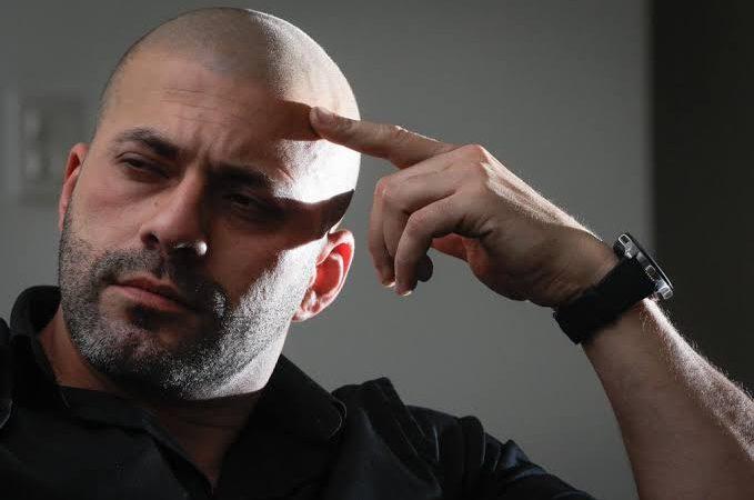 Moraes dá 48h para Daniel Silveira explicar entrevista sem autorização